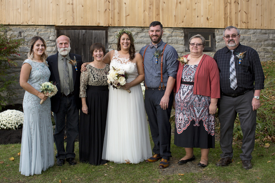 Mullins-Grimm Wedding #124.jpg