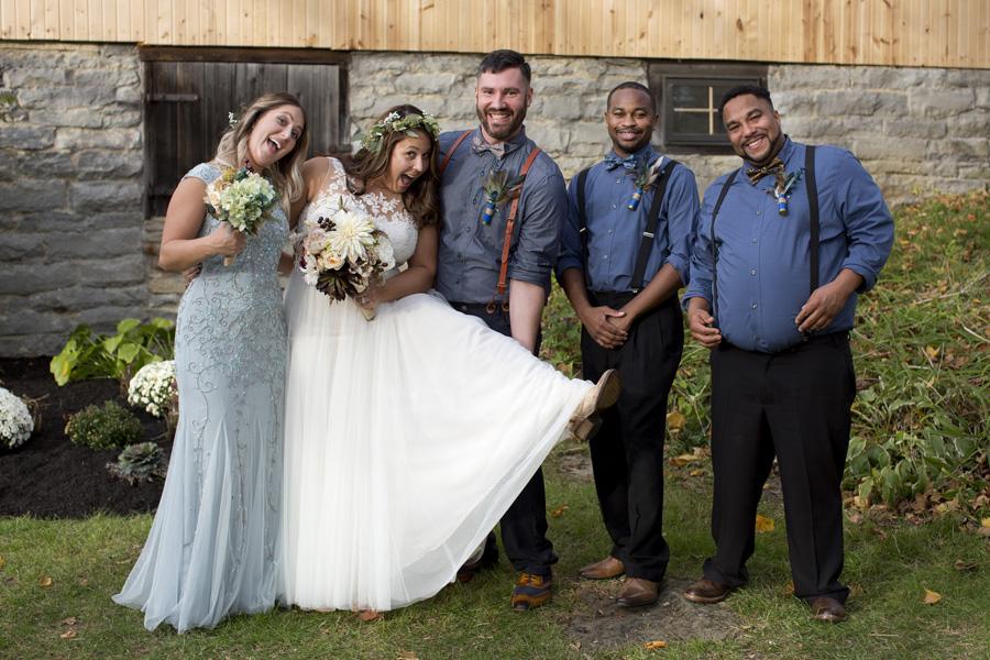 Mullins-Grimm Wedding #130.jpg