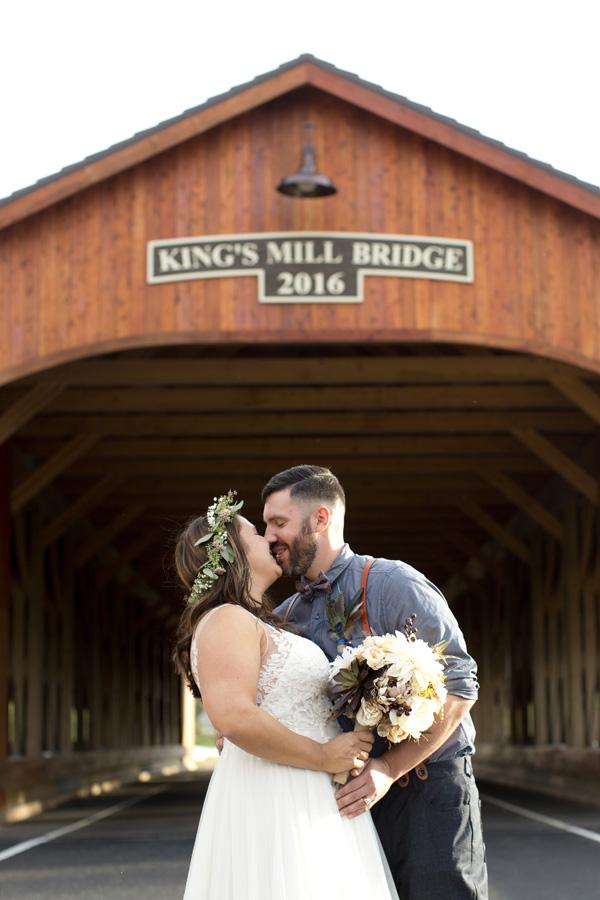 Mullins-Grimm Wedding #135.jpg