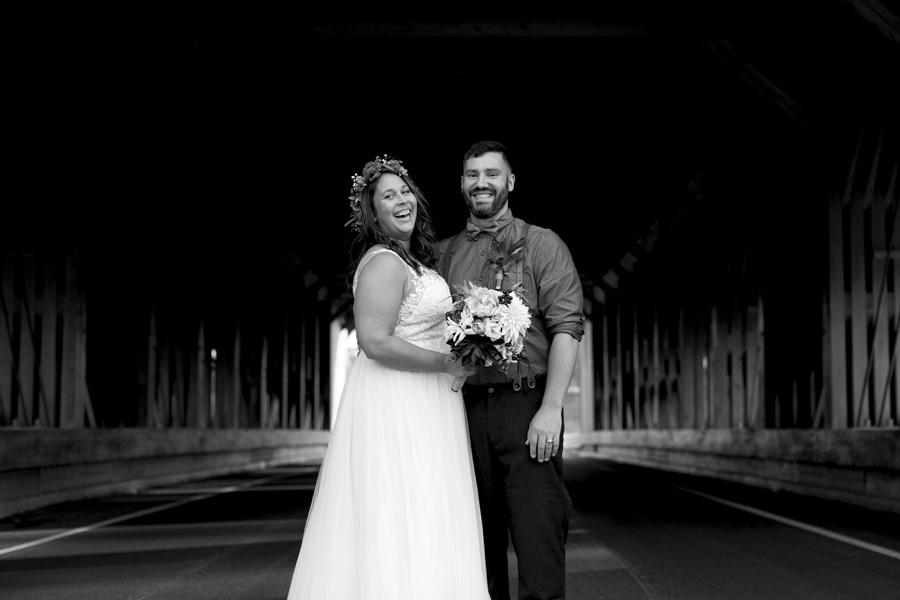 Mullins-Grimm Wedding #139bw.jpg
