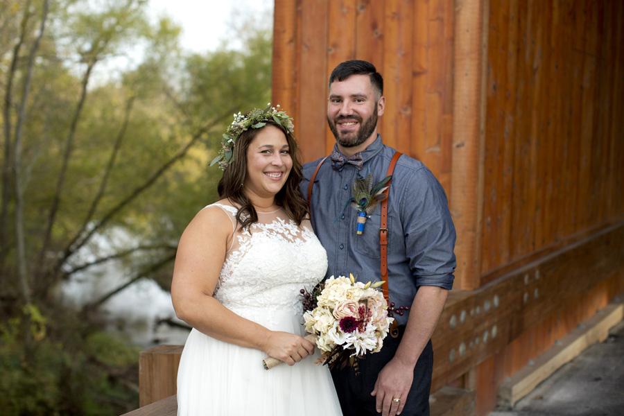 Mullins-Grimm Wedding #141.jpg