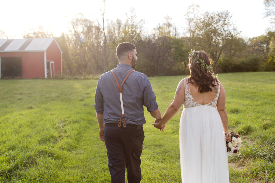 Mullins-Grimm Wedding #150.jpg