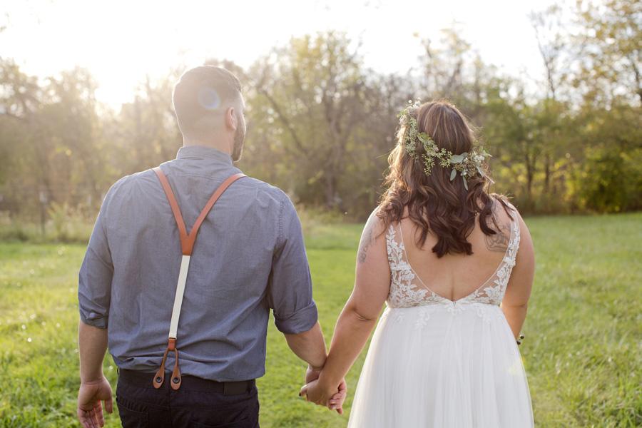 Mullins-Grimm Wedding #153.jpg