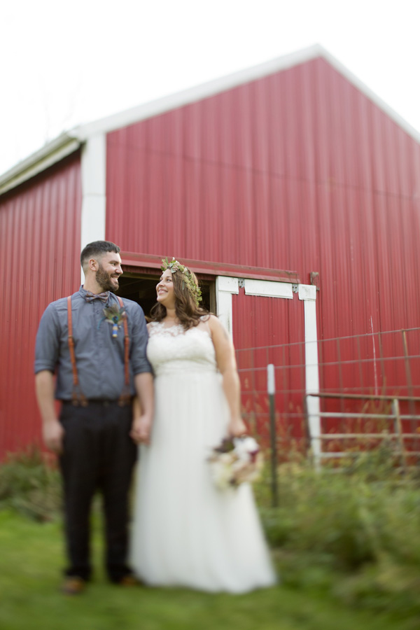 Mullins-Grimm Wedding #156.jpg