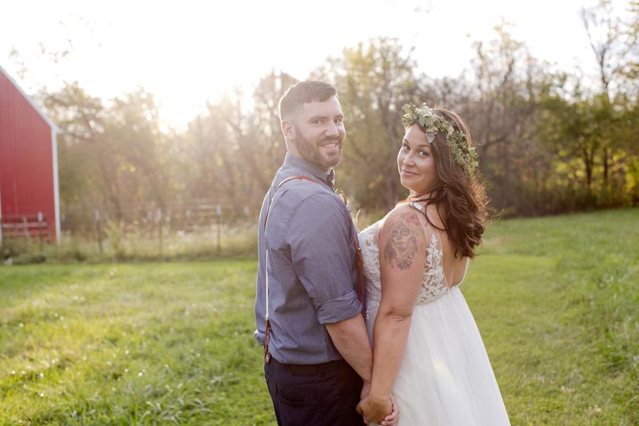 Mullins-Grimm Wedding #154.jpg