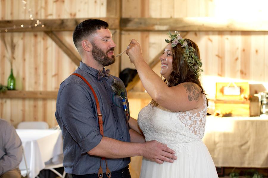 Mullins-Grimm Wedding #160.jpg