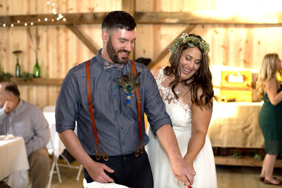 Mullins-Grimm Wedding #158.jpg