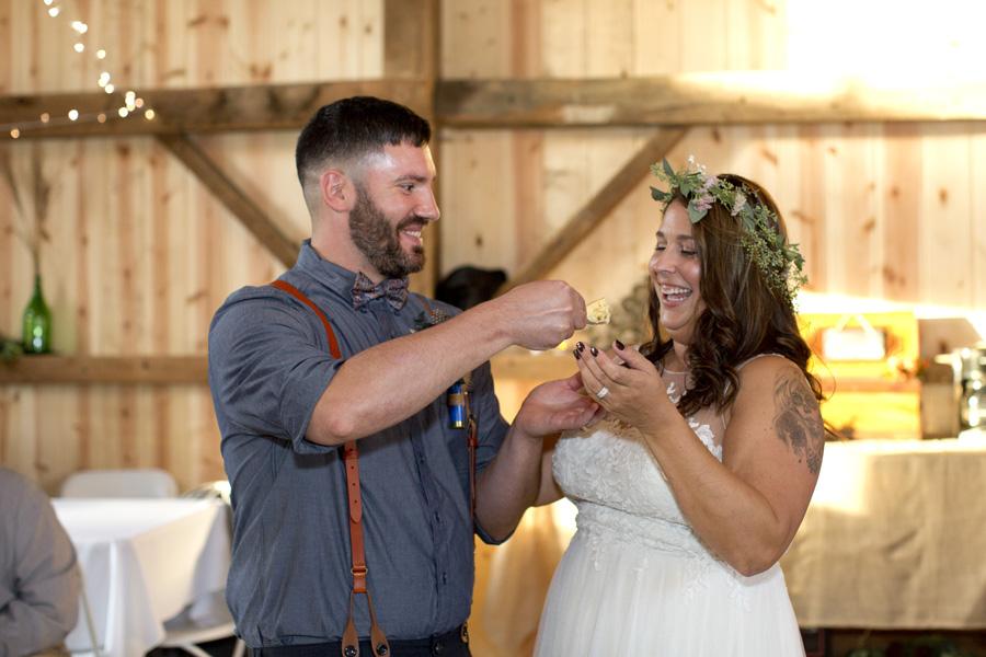 Mullins-Grimm Wedding #161.jpg