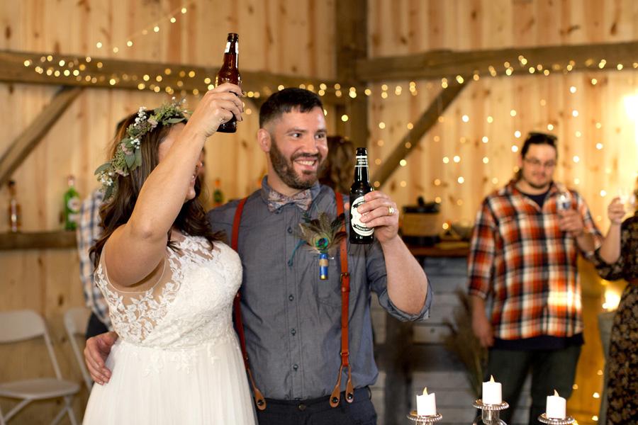Mullins-Grimm Wedding #164.jpg