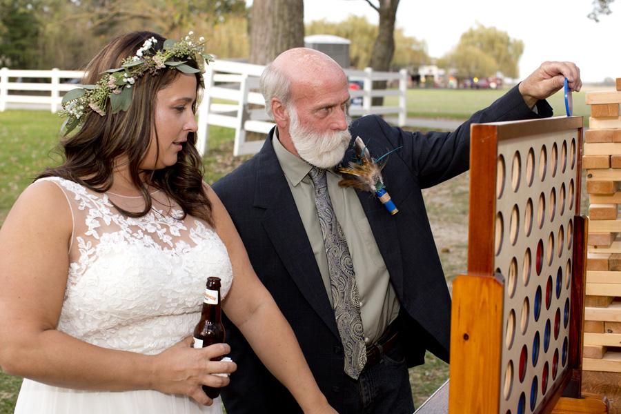 Mullins-Grimm Wedding #172.jpg