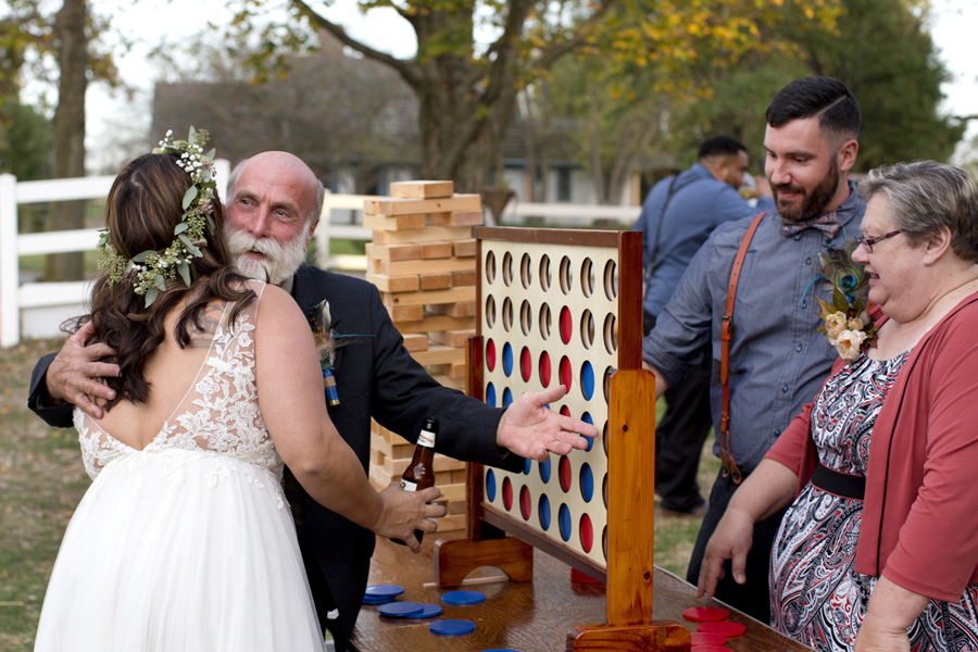 Mullins-Grimm Wedding #177.jpg
