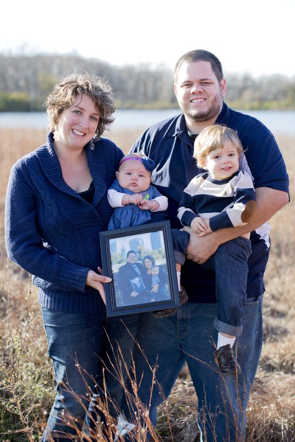 Vance Family Session #2.jpg