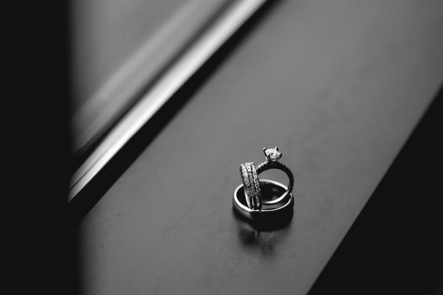 Langley-Sublett Wedding #5bw.jpg