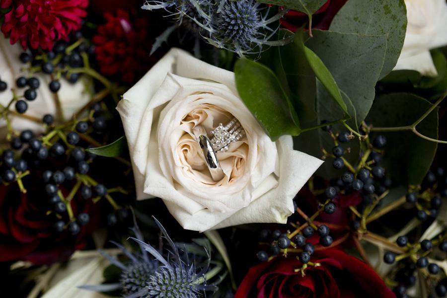 Langley-Sublett Wedding #61.jpg
