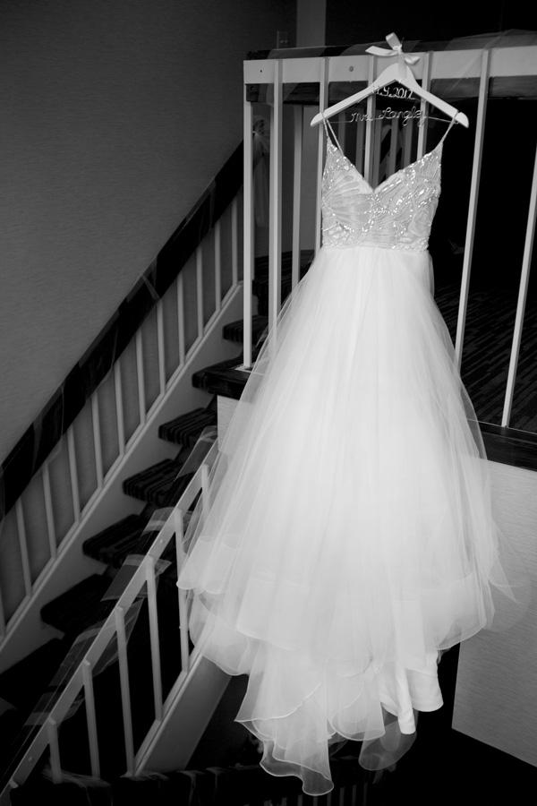 Langley-Sublett Wedding #63bw.jpg