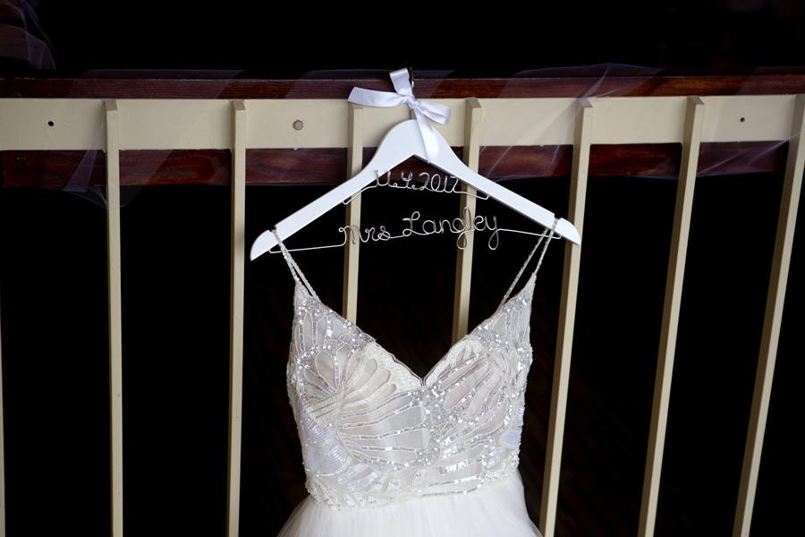 Langley-Sublett Wedding #65.jpg