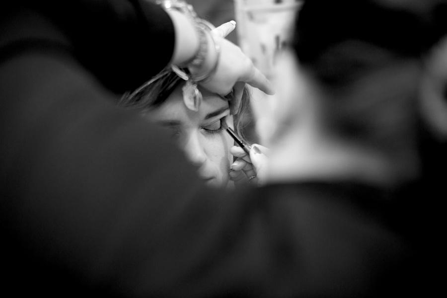 Langley-Sublett Wedding #91bw.jpg