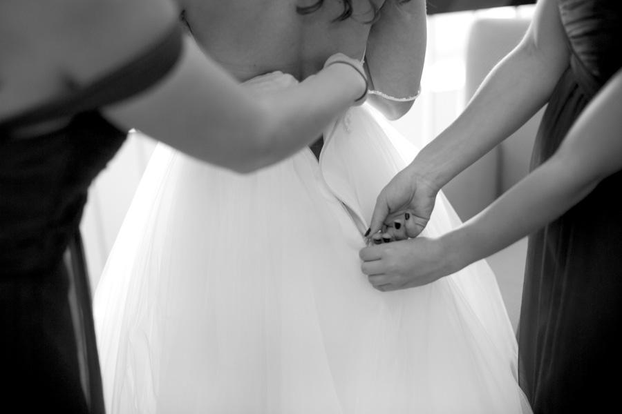 Langley-Sublett Wedding #95bw.jpg