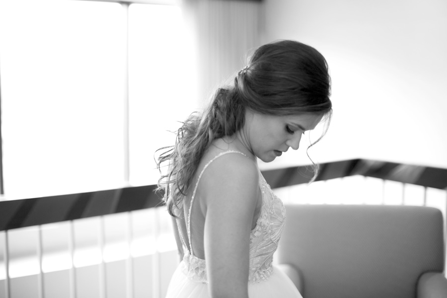 Langley-Sublett Wedding #98bw.jpg