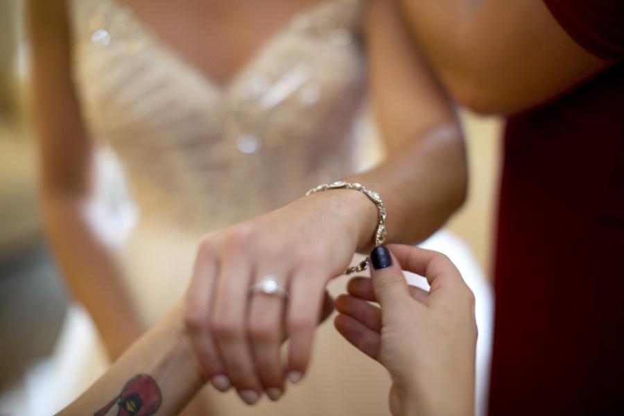 Langley-Sublett Wedding #101.jpg