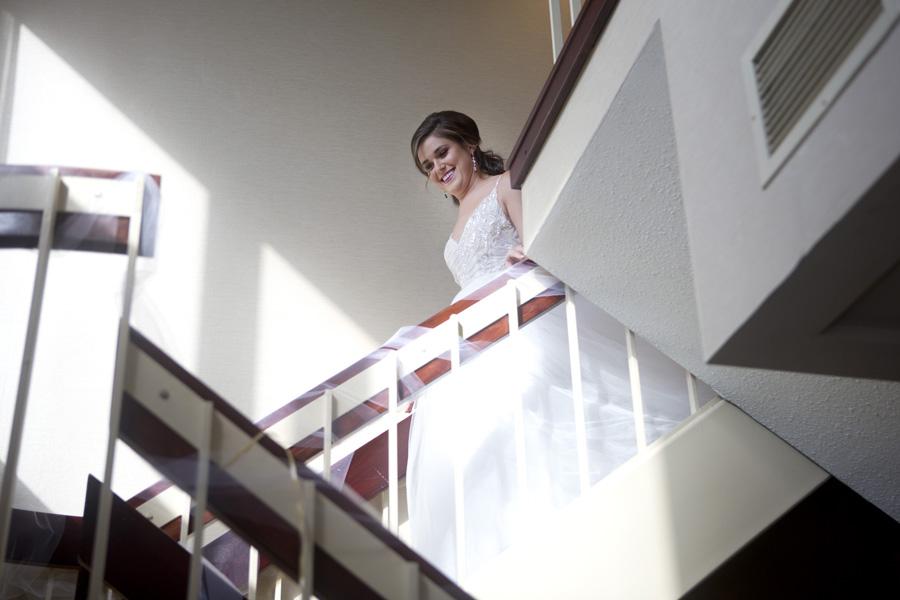 Langley-Sublett Wedding #106.jpg