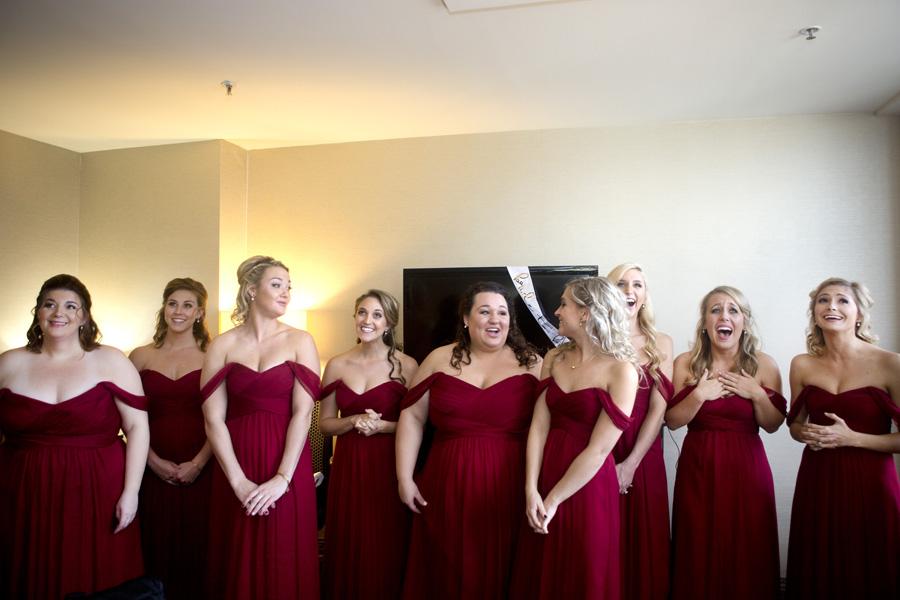 Langley-Sublett Wedding #107.jpg