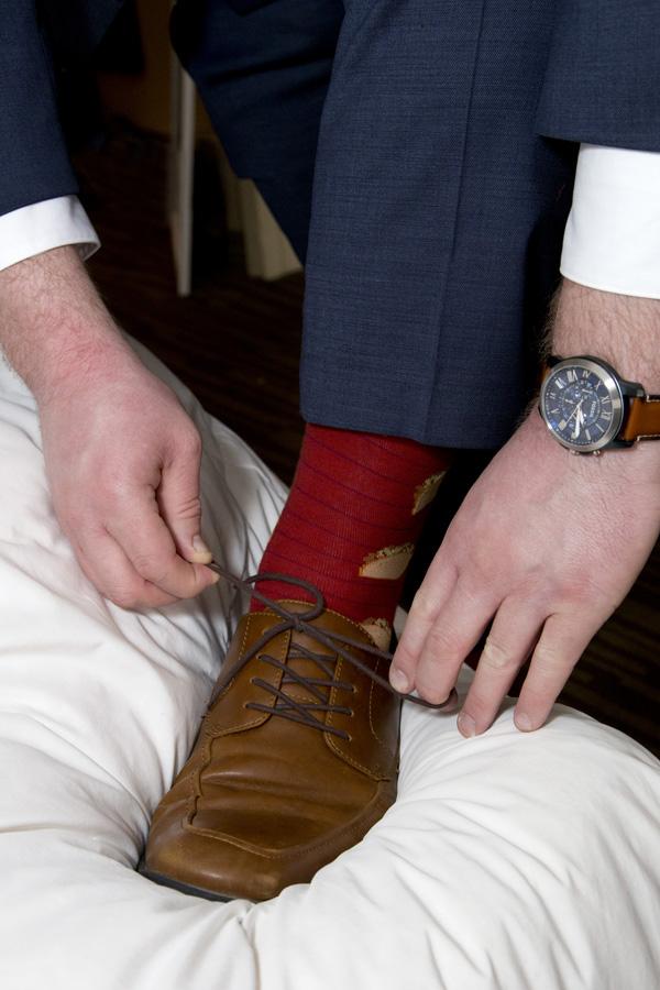 Langley-Sublett Wedding #119.jpg