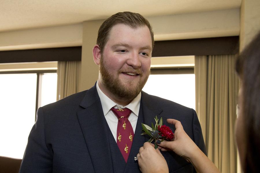 Langley-Sublett Wedding #125.jpg