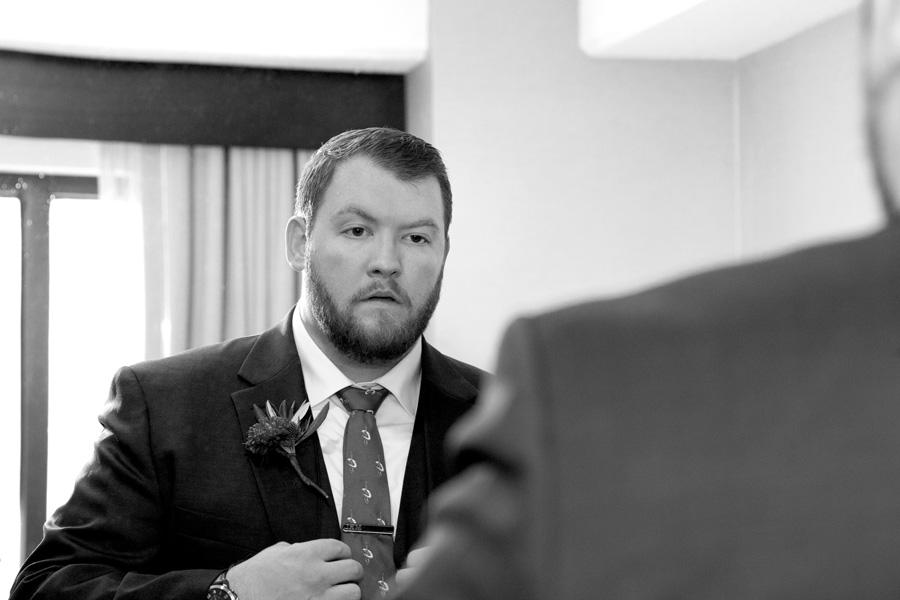 Langley-Sublett Wedding #140bw.jpg