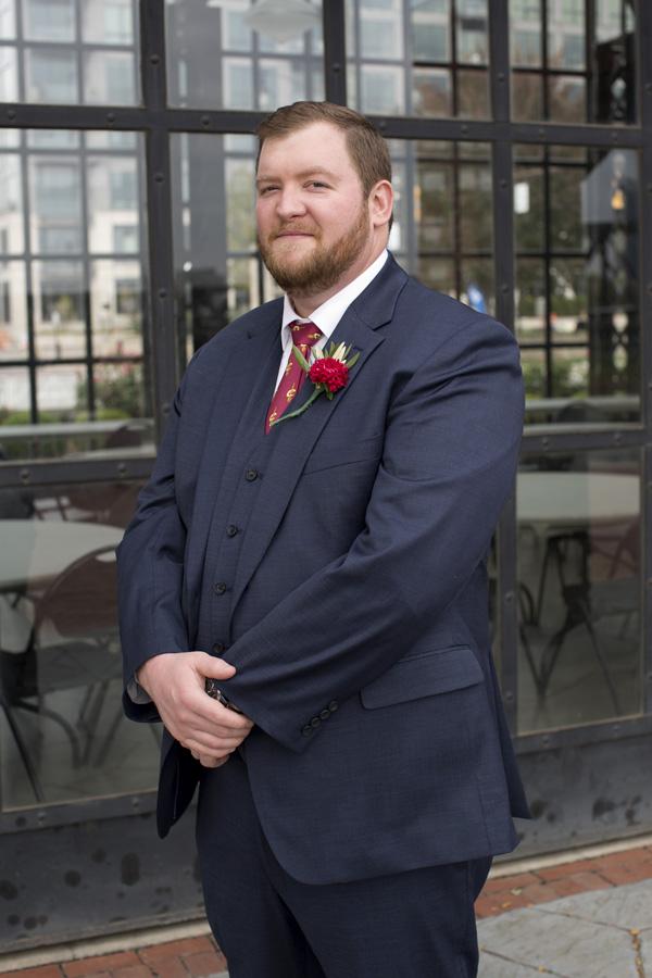 Langley-Sublett Wedding #144.jpg