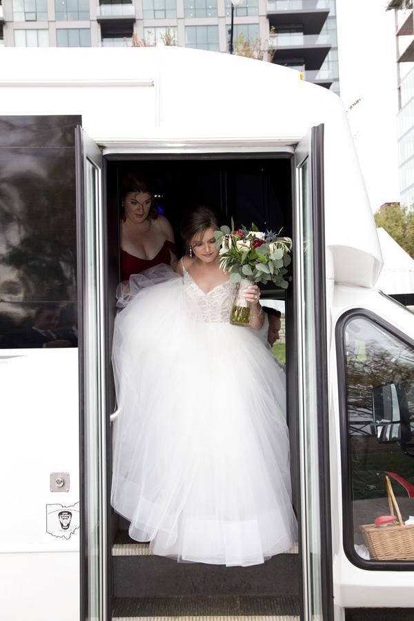 Langley-Sublett Wedding #145.jpg