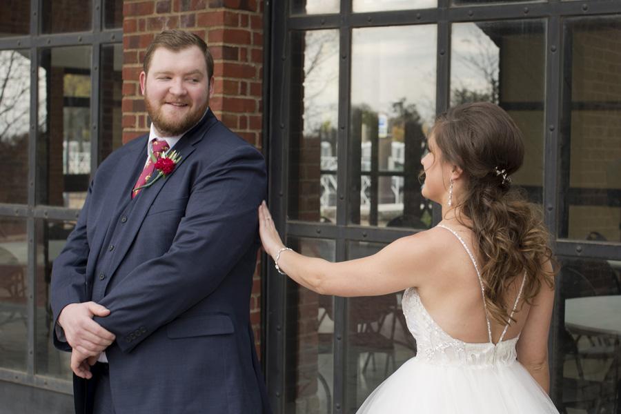 Langley-Sublett Wedding #150.jpg