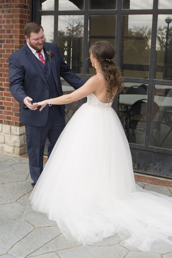 Langley-Sublett Wedding #152.jpg