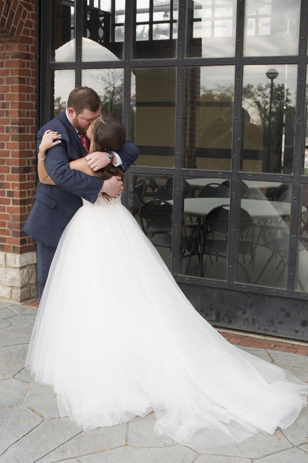 Langley-Sublett Wedding #154.jpg