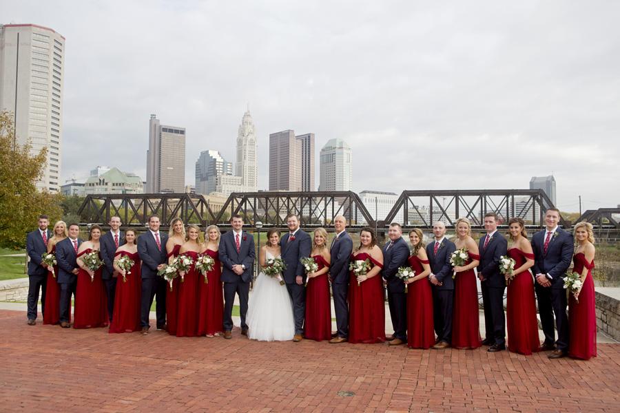 Langley-Sublett Wedding #176.jpg