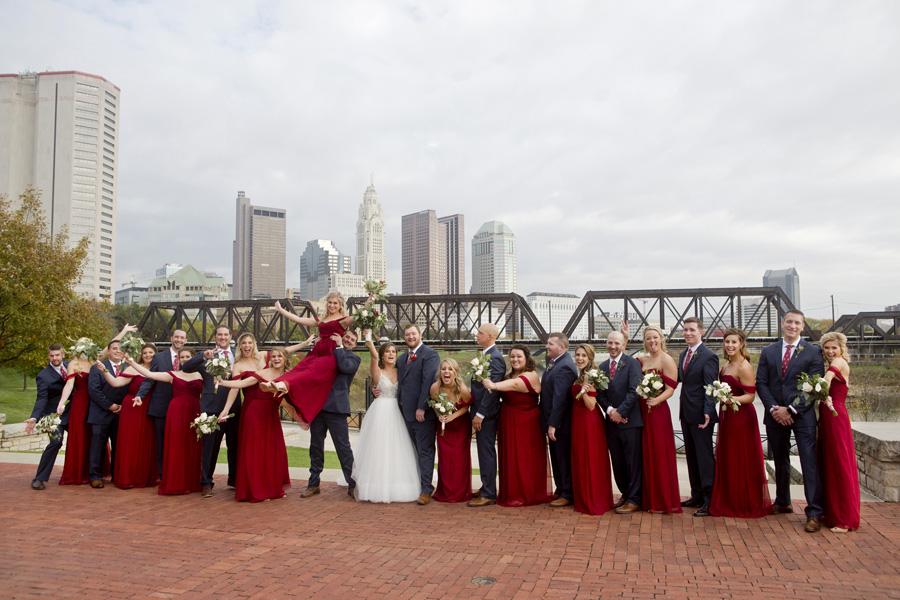 Langley-Sublett Wedding #177.jpg