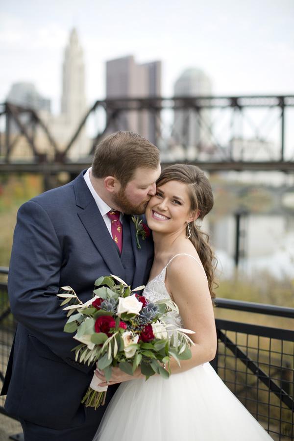 Langley-Sublett Wedding #225.jpg