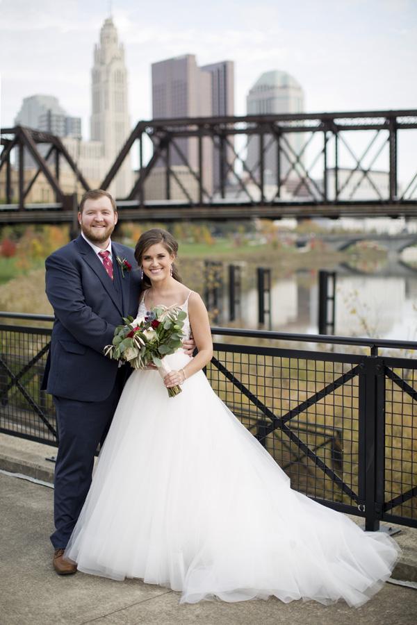 Langley-Sublett Wedding #223.jpg