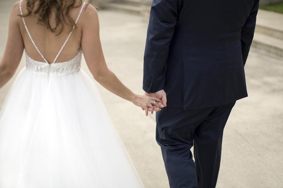 Langley-Sublett Wedding #231.jpg