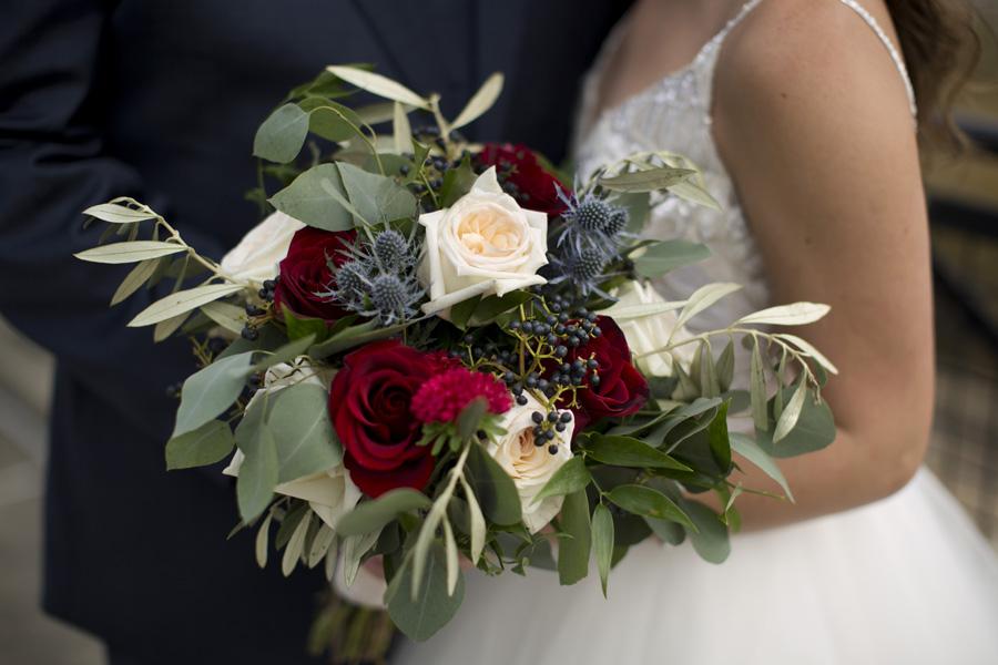 Langley-Sublett Wedding #227.jpg