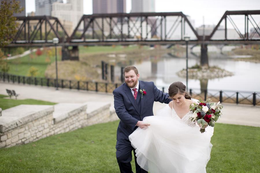 Langley-Sublett Wedding #234.jpg