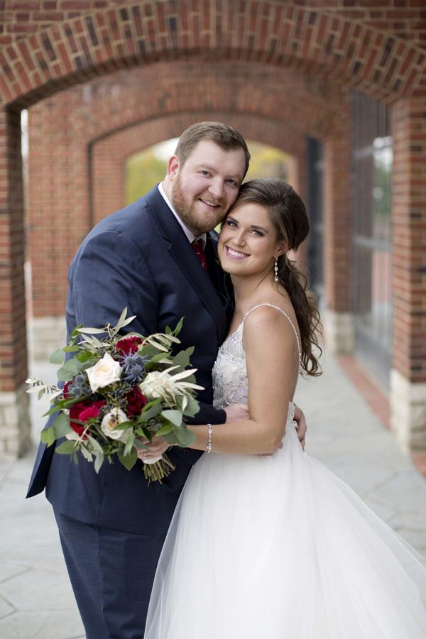 Langley-Sublett Wedding #239.jpg