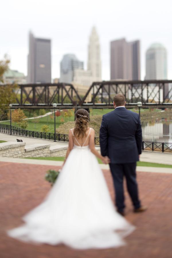 Langley-Sublett Wedding #242.jpg