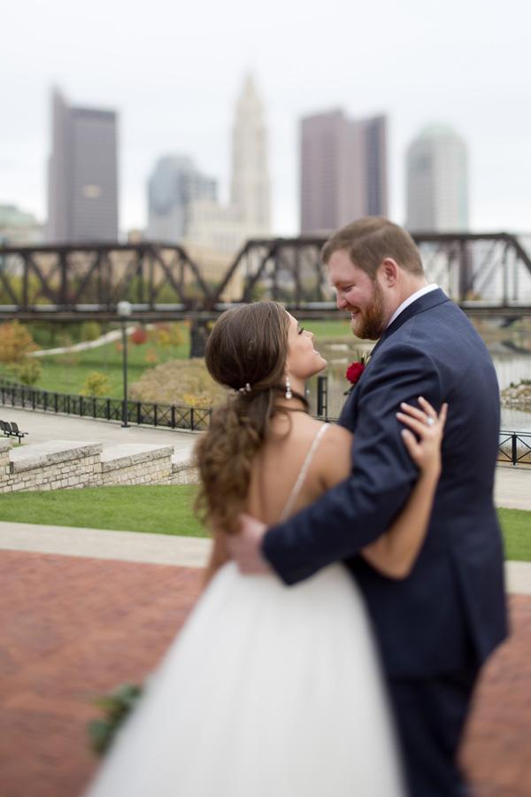 Langley-Sublett Wedding #245.jpg