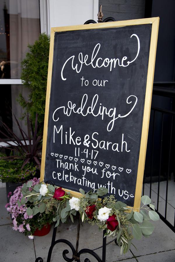 Langley-Sublett Wedding #250.jpg