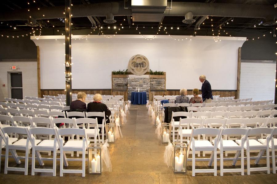 Langley-Sublett Wedding #251.jpg