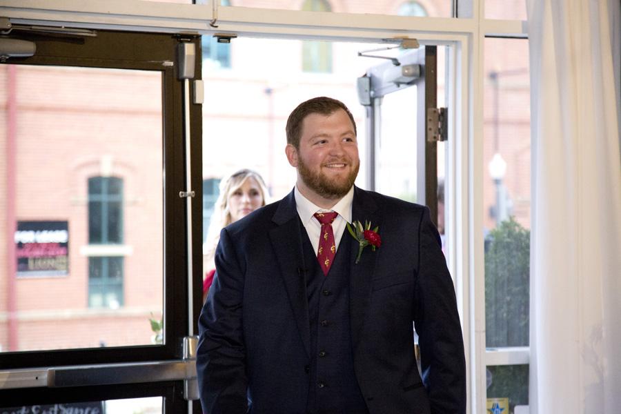Langley-Sublett Wedding #299.jpg