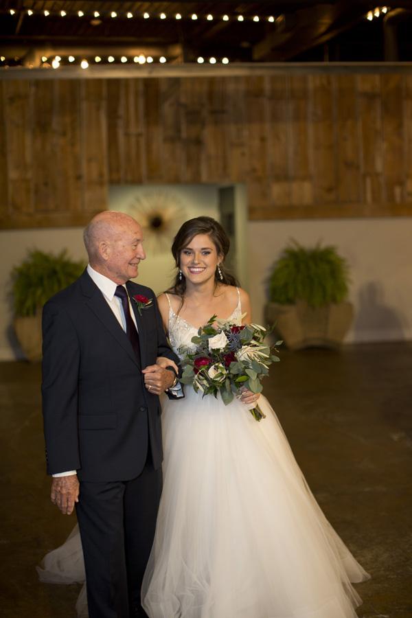Langley-Sublett Wedding #317.jpg