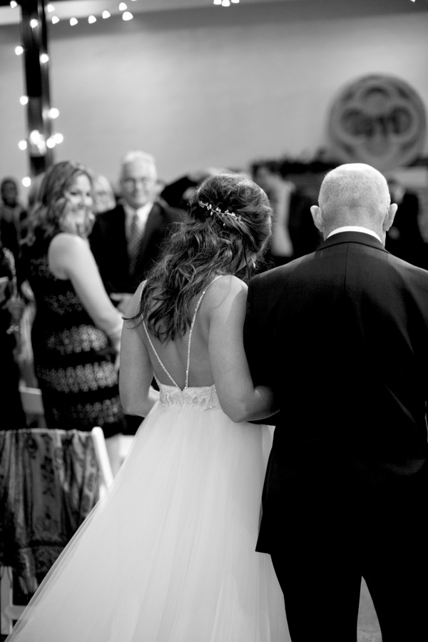 Langley-Sublett Wedding #319.jpg