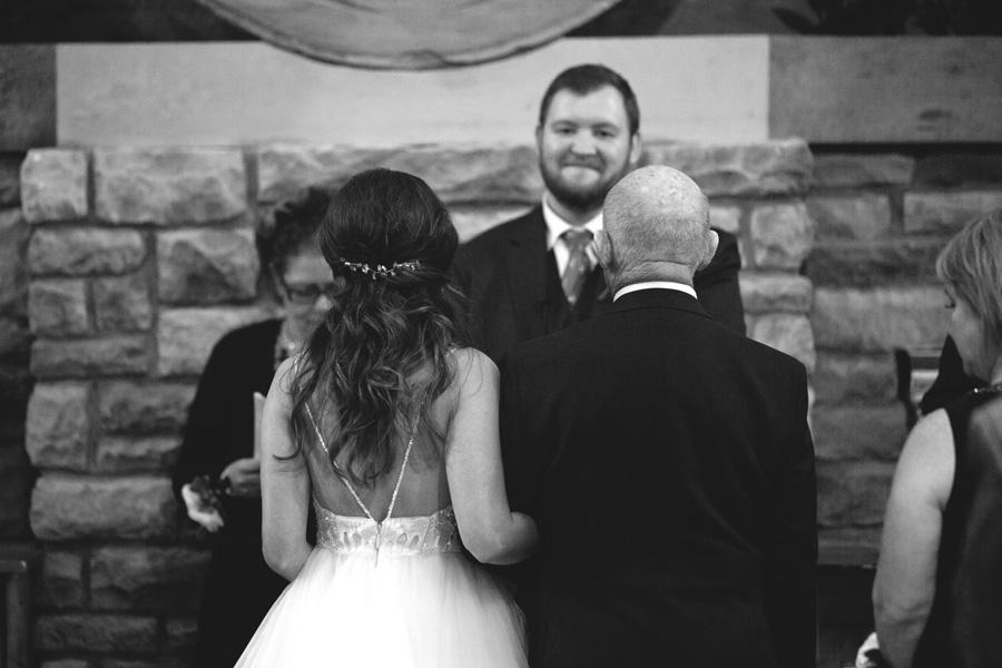Langley-Sublett Wedding #321bw.jpg